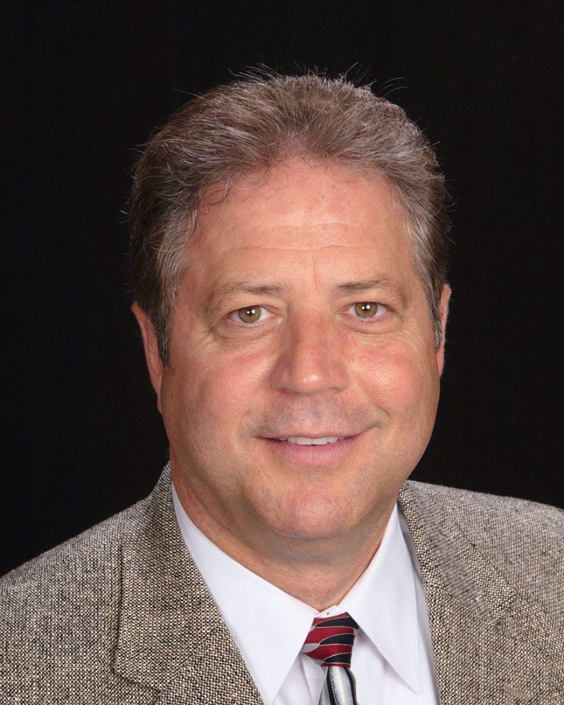Robin Dubord Independent Broker