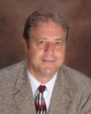 Robin Dubord- Independent Medicare Broker