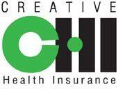 Connecticut Medicare Plan Options and Enrollment Assistance